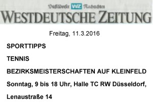 WZ 11032016 BZM Kleinfeld1 (2)