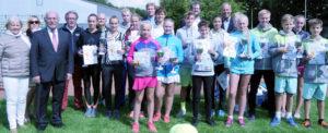 Banner_NRW_Meisterschaften