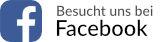 Bezirk III auf Facebook