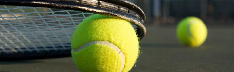 tennis-duesseldorf-04